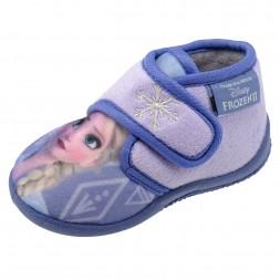 Zapato Niña BIOMECANICS Marino