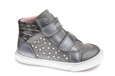 Zapato Niña GARVALIN Rosa