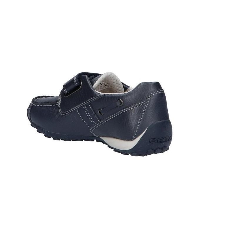 zapatillas niña 19 nike