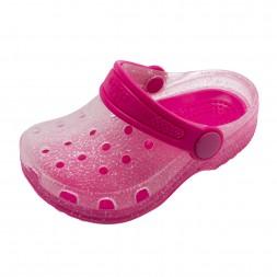 Sandalia Niña PABLOSKY Blanco - Modelo 465203 sandalia de la marca
