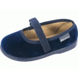 Sandalia Niña PABLOSKY Blanco - Modelo 472400 sandalia de la marca