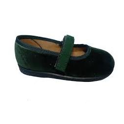 Sandalia Niño PABLOSKY Marino - Modelo 589820 sandalia de la marca