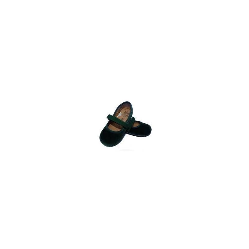 Sandalia Niño PABLOSKY Marino - Modelo 589920 sandalia de la marca
