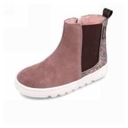 Zapato Bebe CHICCO Marino