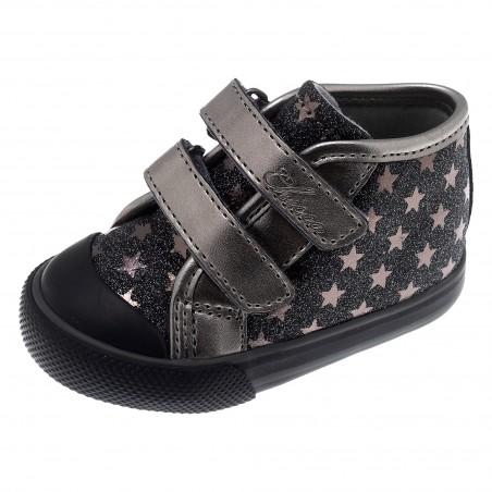 Zapato Niña PABLOSKY Negro