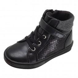 Zapato Niña PABLOSKY Marron