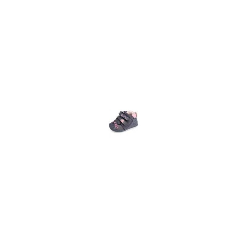 Zapato Niño PABLOSKY Marino