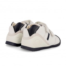Zapato Niña PABLOSKY Charol Negro