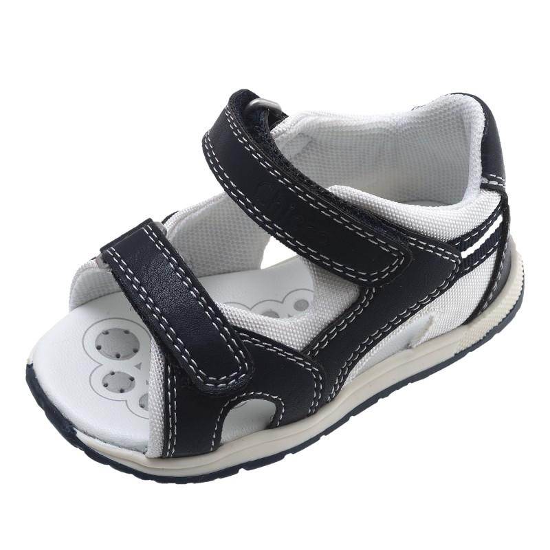 Zapato Niña ANGELITOS Charol Rosa