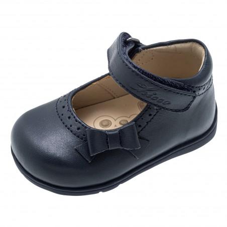 Zapato Niña PABLOSKY Marino